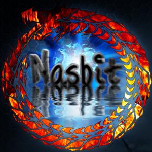 View Nasbit's Profile