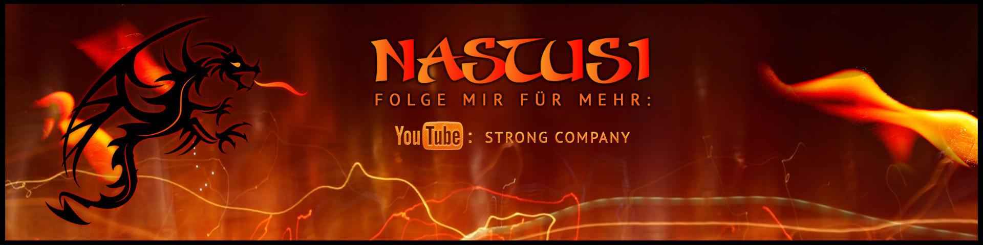 Nastus1