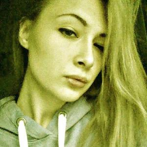 Natalia_13
