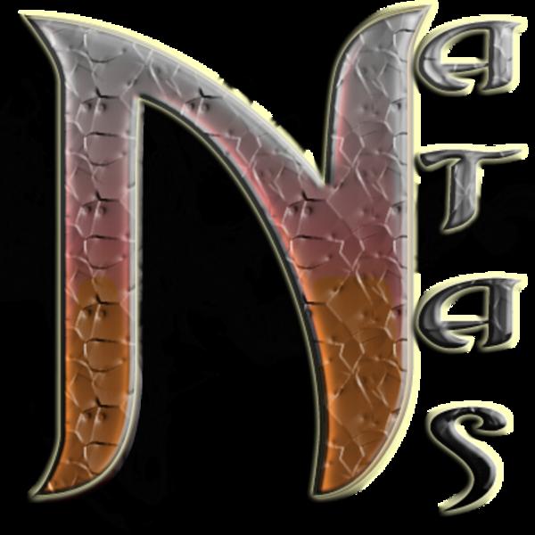 Natas981