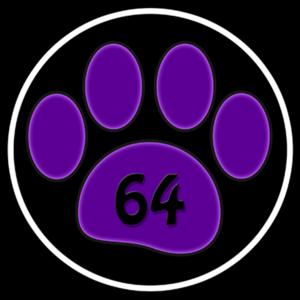 Natedog64