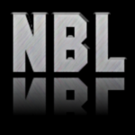View stats for NatlBushLeague