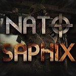 View stats for NaToSaphiX