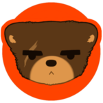 View stats for Naughtybear_