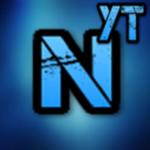 View NavarroGamerYT's Profile