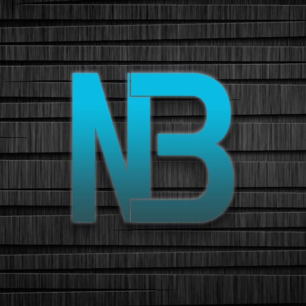 NB4RQ