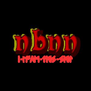 NBNNNews