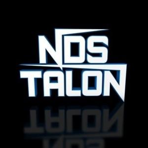 Nds talon profile image 4a06e730b41f5f2d 300x300