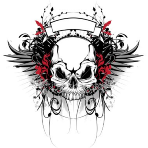 View necroskillz's Profile