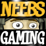 View stats for NeebsGaming