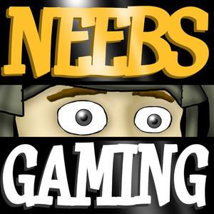 Neebsgaming profile image 69c7fc471b95c510 300x300