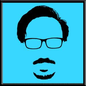 Neekoknight profile image 358ef498b6d337cf 300x300