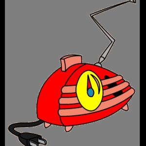 Neengoon Logo