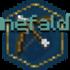 View Nefald's Profile