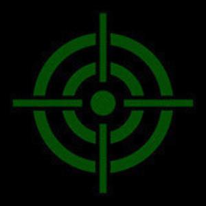 Neiloch Logo