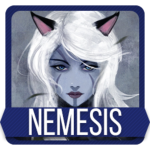 Nemesis_TV Logo