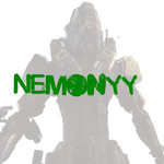 View stats for NemonyyXl