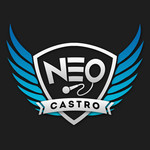 View stats for Neocastro