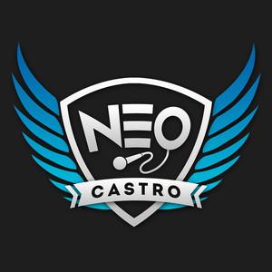 neocastro