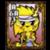 avatar for neoslash72