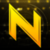 avatar for nepenthez