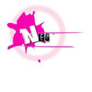 nepgame