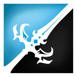 NerdGuide Logo