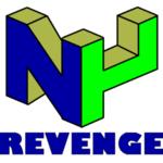 View stats for Nerds4Revenge