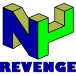 View stats for Nerds4Revenge