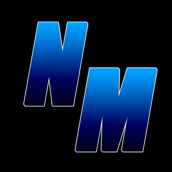 NerFMurph
