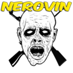 View stats for Nerovin