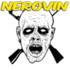 Nerovin