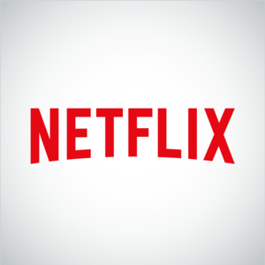 Image result for Netflix photos 300x300