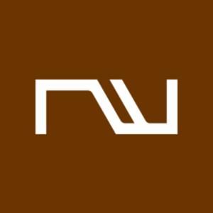 Netwars1998 Logo