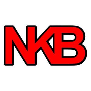 NeverKnowsBest00