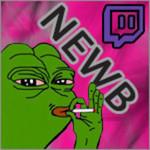 newbonlols