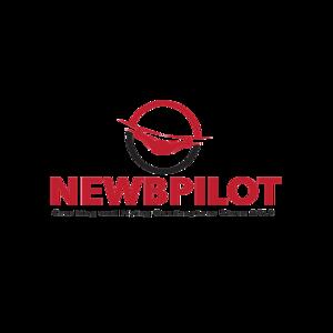 View newbpilot's Profile