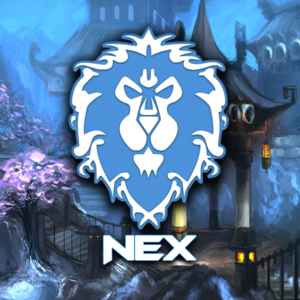 View Nexeon2121's Profile