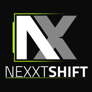 Nexxtshift