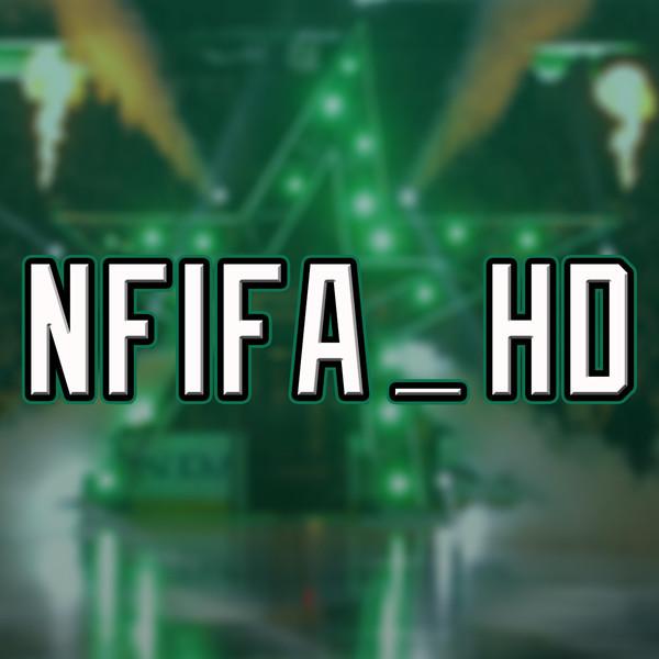 NFIFA_HD