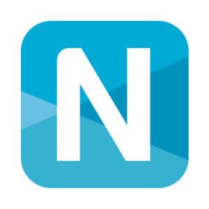 nicegametv