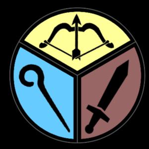 NiceIntelligentGamers Twitch Logo