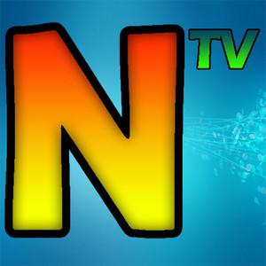 nick_nick_
