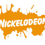 View stats for NickelodeoNkilz