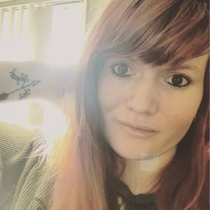 nicklesthepickle - Twitch