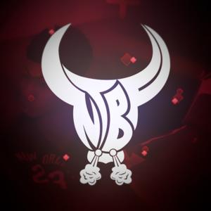 NickTheBullsFan - Twitch