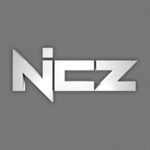 nicz_dk