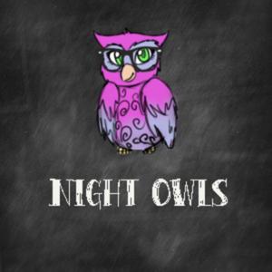 night_owls3 - Twitch