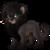 View Nightlion's Profile