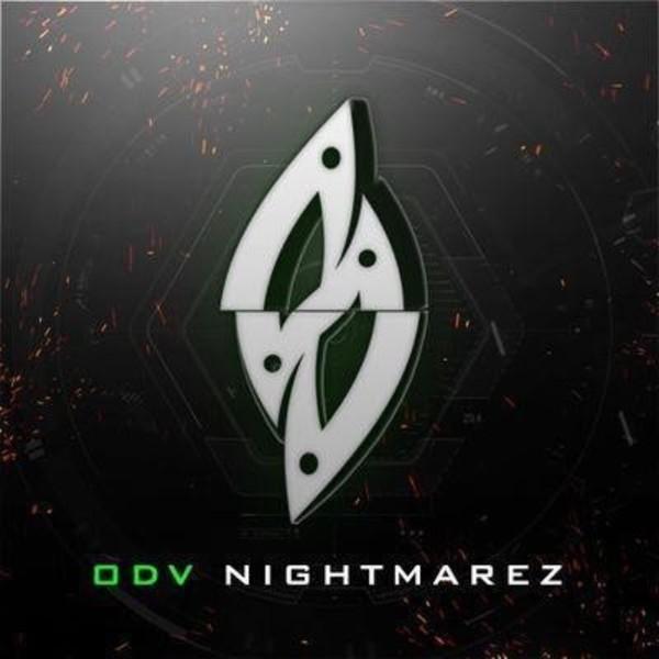 nightmarez_us